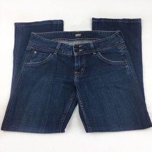 Hudson Denim Jeans, size 28